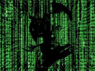 Én a hacker :)