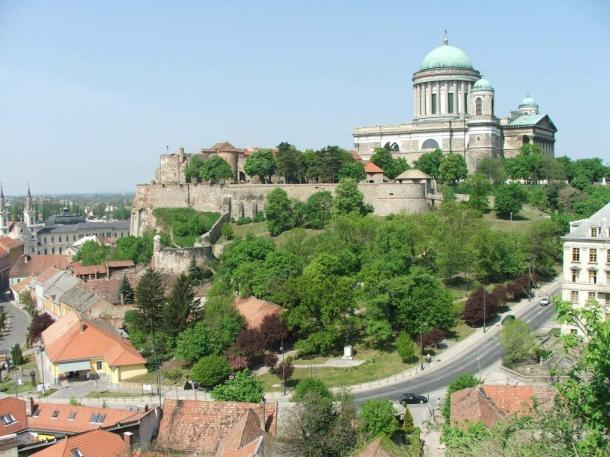 A szlovák–magyar kiengesztelődésért tartott szentmise első évfordulója
