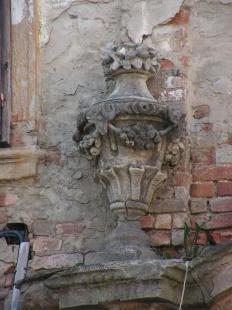 Sándor-palota (Sándor-Kamenszky - ház)