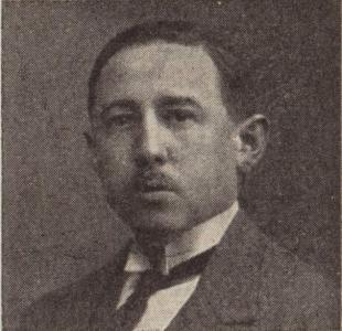 Alberti József