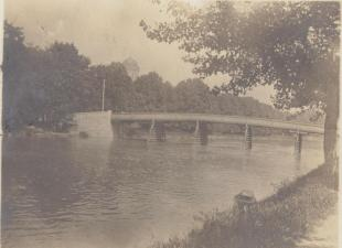 Cifra-híd