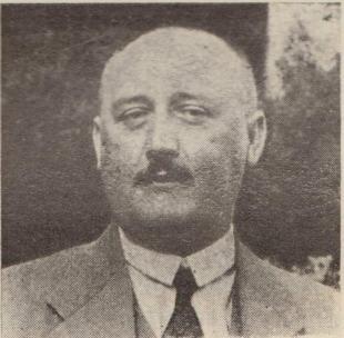 Bellus Béla