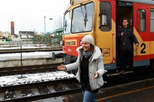 Vonatozás_05