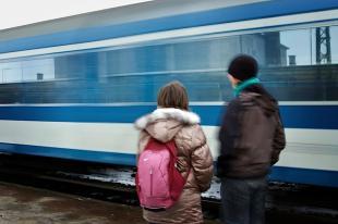 Vonatozás_13