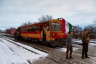 Vonatozás_001