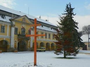 2010-12-21 Jobbik #