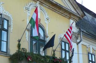 2011-02-06 Brunszkó Antal
