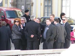 2011.március 15_töredék