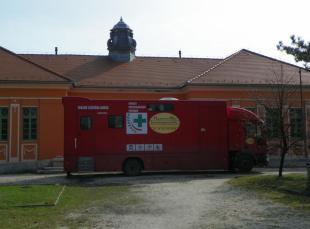 2011-03-29 Szűrőbusz