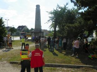 2011-06-03 Trianon megemlékezés