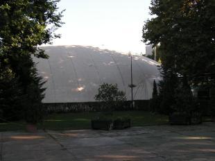 2011-10-03 Felhúzták a Buborékot