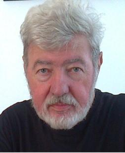 Ernő bácsi - 2011.08.22