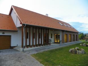 2012-09-22 Új közösségi ház és szentgyörgymezői templomtorony