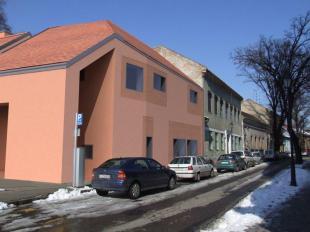 http://epiteszforum.hu/malom-muveszeti-muhely-diplomaterv