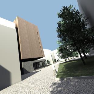 http://gondatamas.blogspot.hu/2012/11/esztergom-mozi-es-kavezo-sajat-terv.html