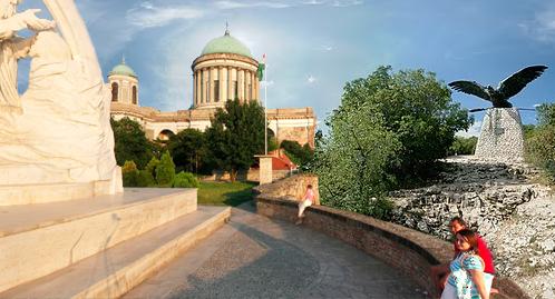 Fidesz: egy esztergomi ötször akkora segítséget kap, mint egy tatabányai