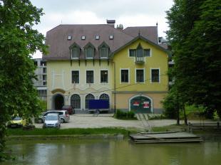 Zeneiskola