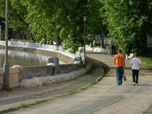 Fotó: Willant Zoltán / sturovo.com