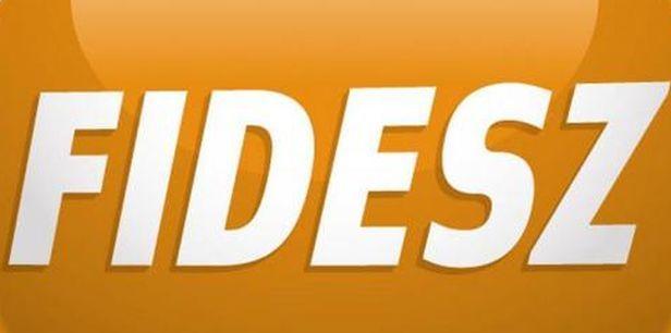A Fidesz közleménye szerint a Gyurcsány-Bajnai-kormány