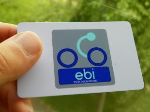 Így néz ki egy EBI-kártya