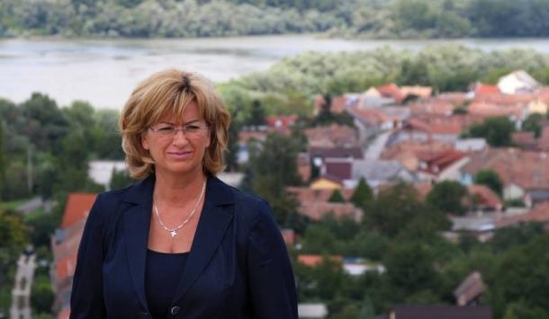 Online interjú Romanek Etelkával