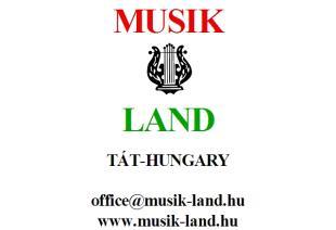 Musik-Land