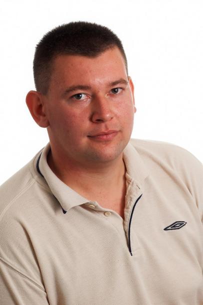 Stipits Zoltán