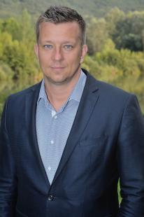 Sasvári Viktor