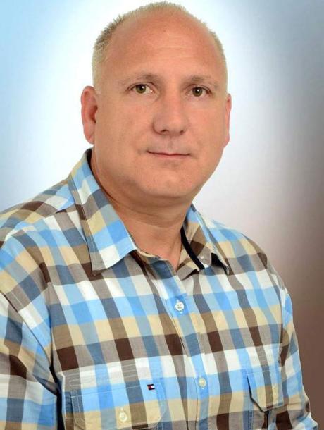 Kérdezzen Somfai Györgytől!