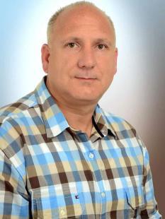 Somfai György
