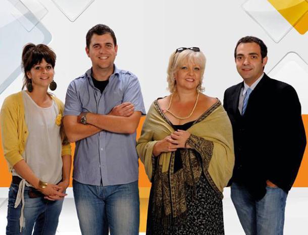 Az RTVE fontosnak tartja a nyilvános vita közvetítését