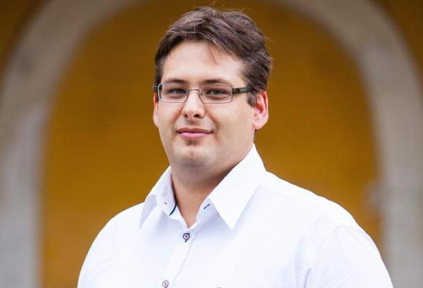 Nádasi Zoltán