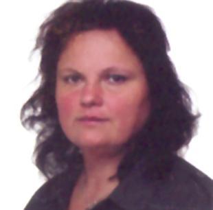 Wiesztné Krisztina