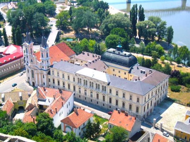 10 órától megnyitja kapuit a Keresztény Múzeum