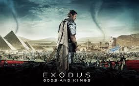 Érkezik az Exodus: Istenek és királyok - A Danubius Mozi januári kínálata