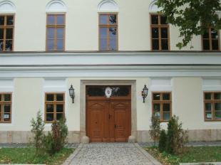 Balassa iskola