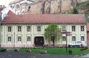 Balassa múzeum