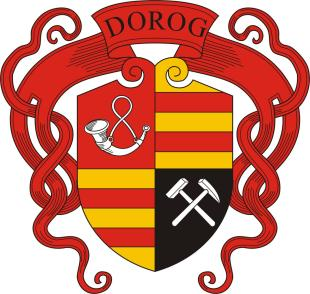 Dorog