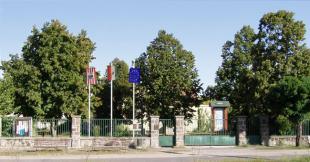 Féja Géza Közösségi Ház