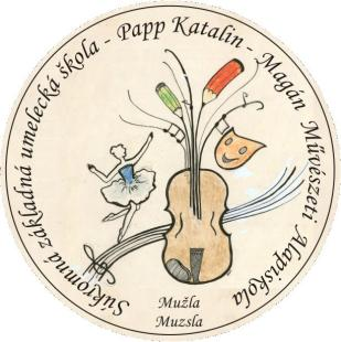 Papp Katalin iskola