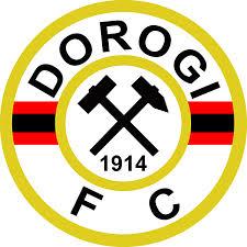 25 pontot vontak le a Dorogtól