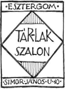 Tár-Lak Szalon
