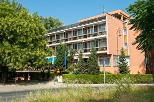 Hotel Esztergom