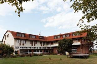 Hotel Grante