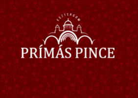 Prímás Pince