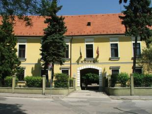 Duna Múzeum