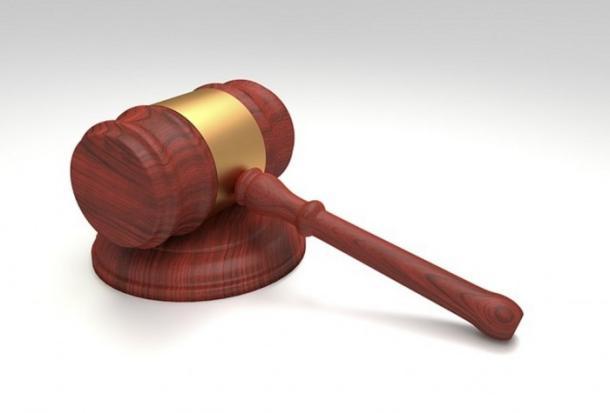 Bírósági ülnöknek jelentkezhet