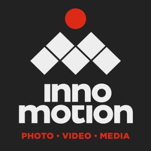 Innomotion logo