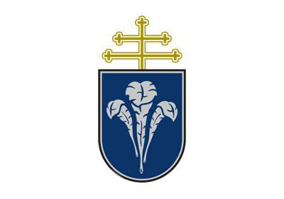 Különdíjas lett a Szent Erzsébet Iskola tanulója