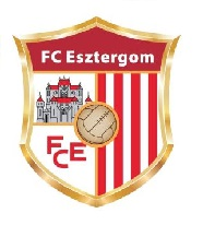 Rendezőket keres az FC Esztergom
